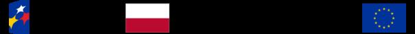 FE_POIR_poziom_pl-1_rgb